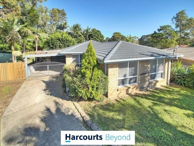 6 Piccadilly Court, Browns Plains, Qld 4118