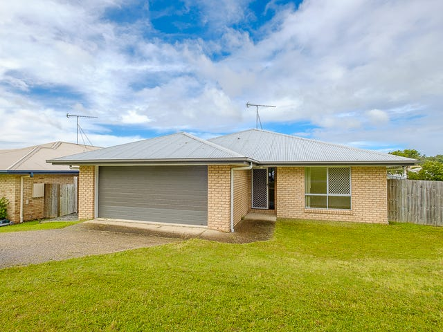 14 St Andrews Crescent, Gympie, Qld 4570