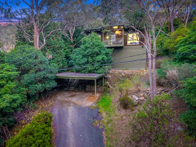 32 Old Forest Road, The Basin, Vic 3154