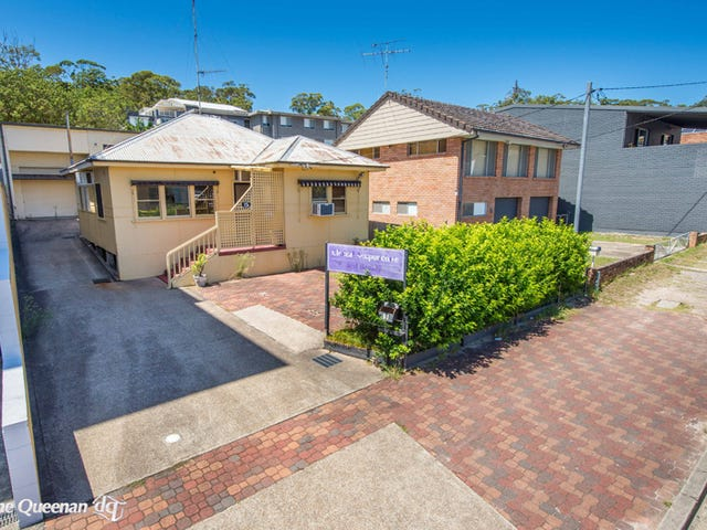 5 Yacaaba Street, Nelson Bay, NSW 2315