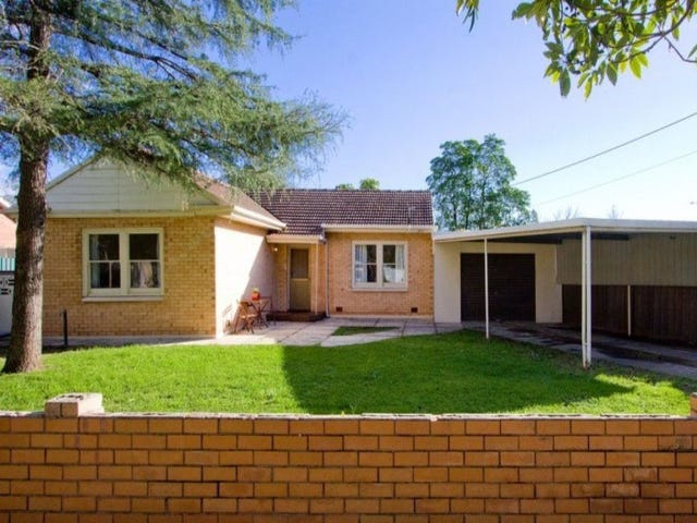 2A Selkirk Avenue, Clearview, SA 5085