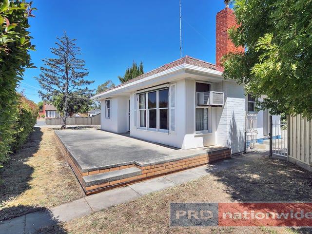 2 Little Dodds Street, Golden Point, Vic 3350