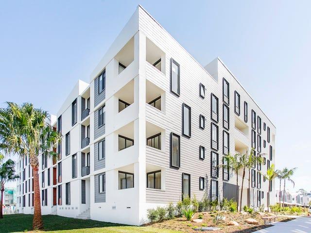 206/24-32 Koorine Street, Ermington, NSW 2115