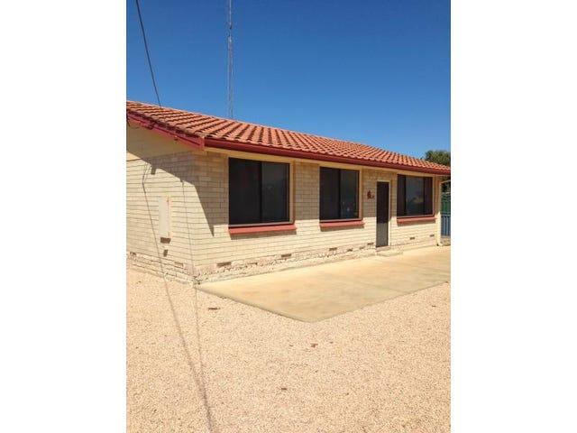 16 Rossiters Road, Moonta Bay, SA 5558