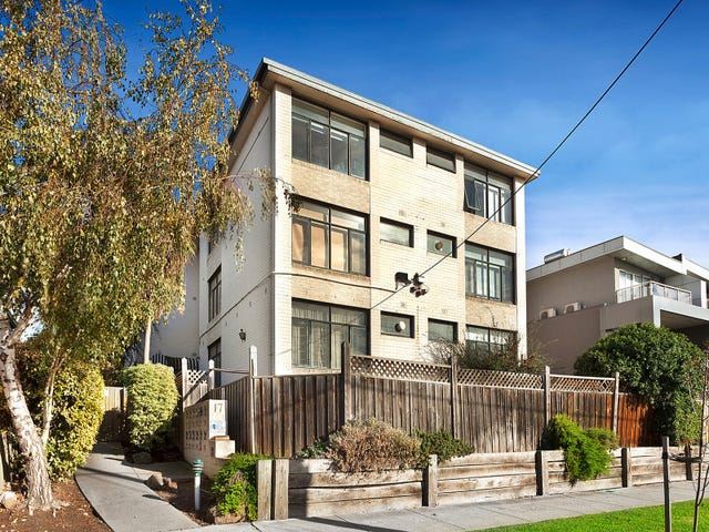 6/17 Bulla Road, Essendon North, Vic 3041