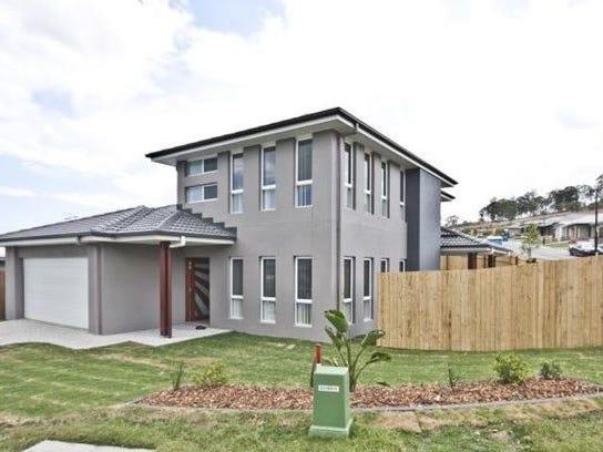 40 Oakover Avenue, Ormeau Hills, Qld 4208