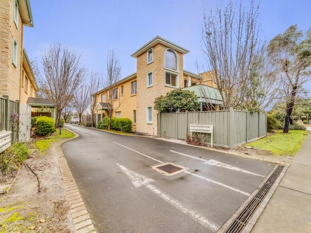 14/1219 Centre Road, Oakleigh South, Vic 3167