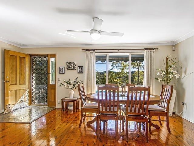 8 Greenoaks Road, Narara, NSW 2250