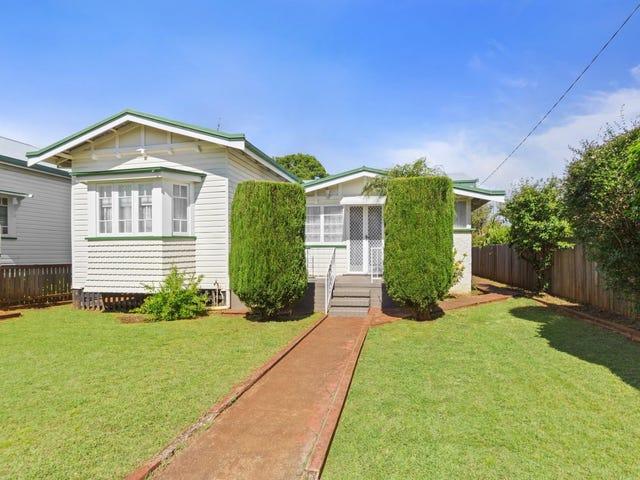 4a Phillip Street, East Toowoomba, Qld 4350