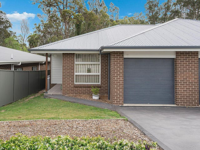 21a Brushbox Road, Cooranbong, NSW 2265