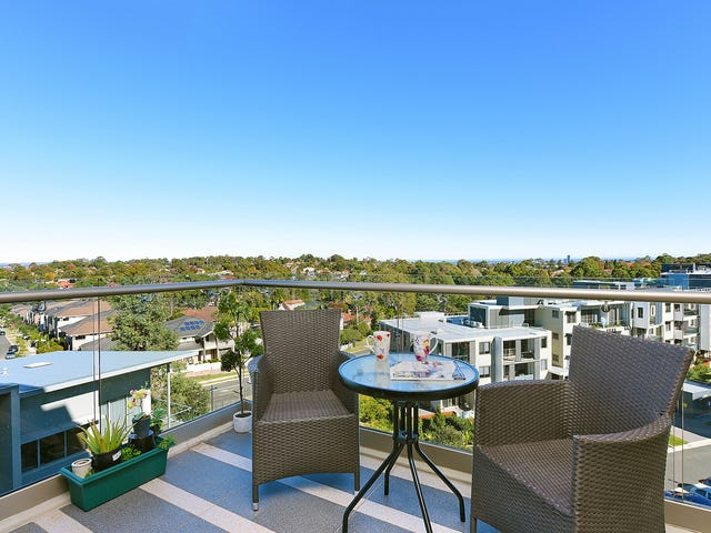 213/27 Seven Street, Epping, NSW 2121