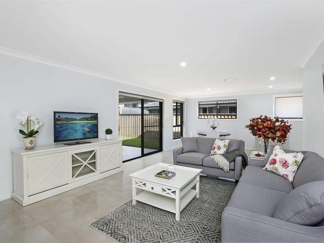 28 Corven Avenue, Elderslie, NSW 2570
