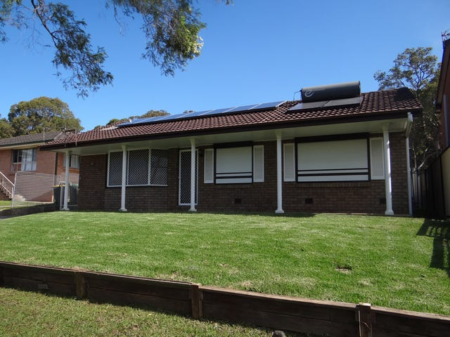 68 Loftus Drive, Barrack Heights, NSW 2528