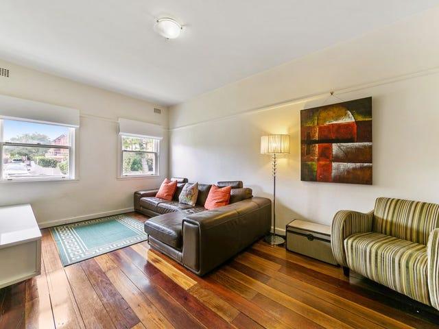 1/16 Macarthur Avenue, Crows Nest, NSW 2065