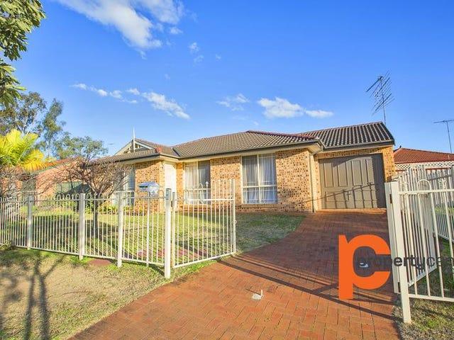 40 Gascoigne Street, Penrith, NSW 2750