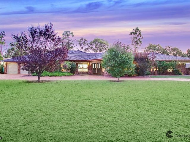32 Barkly Drive, Windsor Downs, NSW 2756