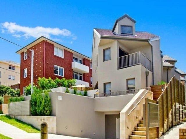 3/18 Diamond Bay Road, Vaucluse, NSW 2030
