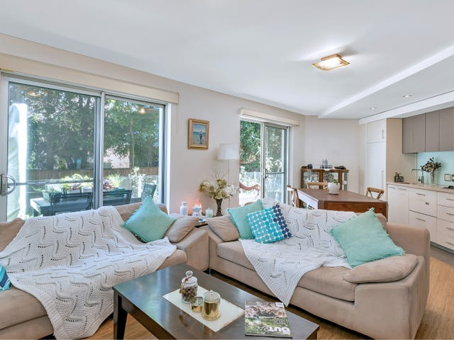 3/39 Rosalind Street, Cammeray, NSW 2062