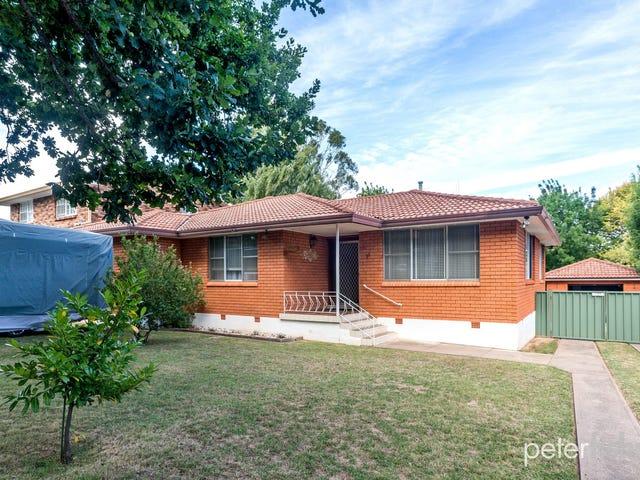 23 Oak Street, Orange, NSW 2800