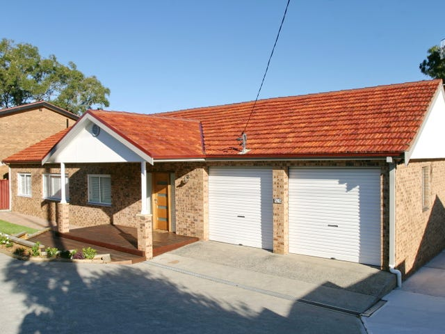 742 The Entrance Road, Wamberal, NSW 2260