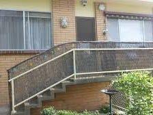 78 BERTHA STREET, Mount Gambier, SA 5290