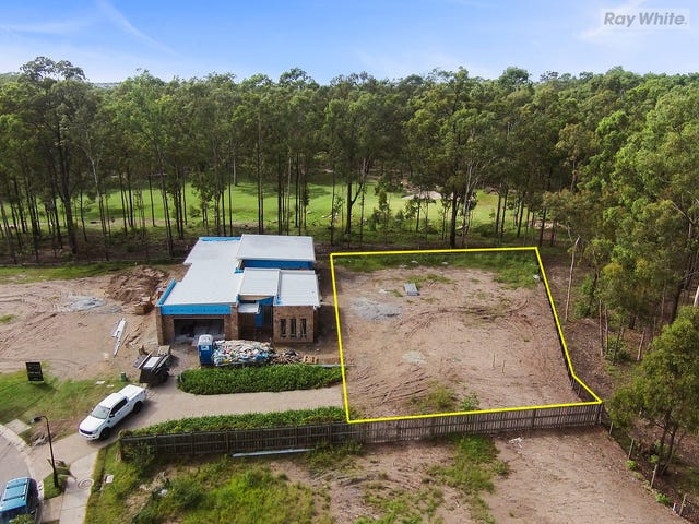 9 Monterey Circuit, Brookwater, Qld 4300