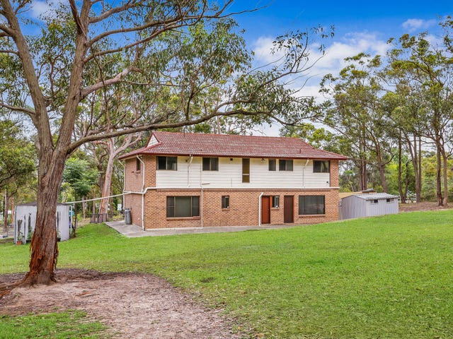 245 Bruce Crescent, Wallarah, NSW 2259