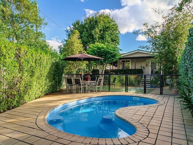 19 Acanthus Ave, Burleigh Heads, Qld 4220