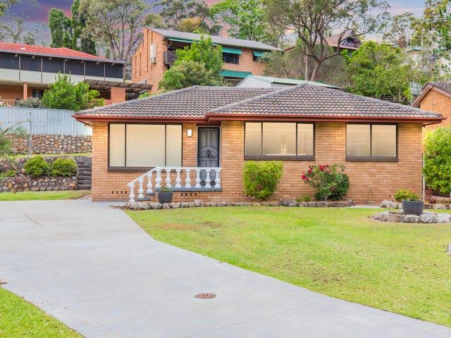 13 Rutherglen Place, Macquarie Hills, NSW 2285