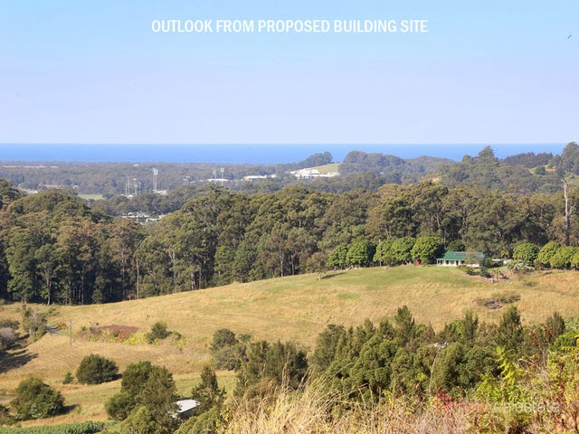 241E Englands Road, North Boambee Valley, NSW 2450