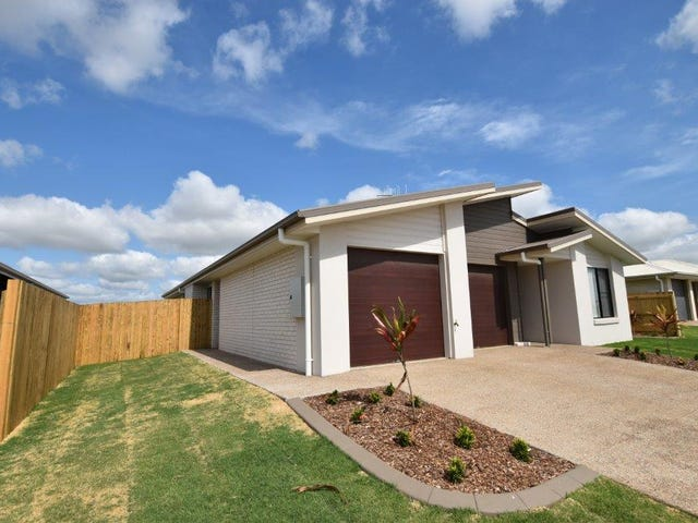 Lot 52 3a Mandi Court, Kalkie, Qld 4670
