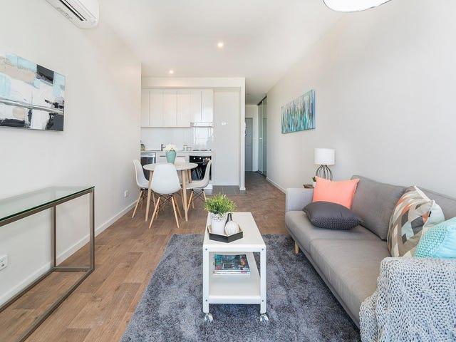 Apartment 504 Eastside Apartments 6-8 Charles Street, Charlestown, NSW 2290