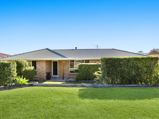 5 Bob Stanton Close, Wauchope, NSW 2446