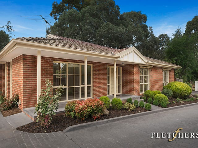 7/1333 Main Road, Eltham, Vic 3095