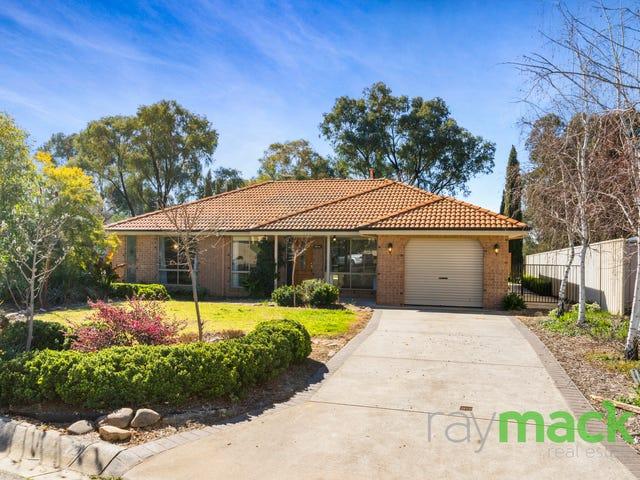 79 Dunne Crescent, Thurgoona, NSW 2640