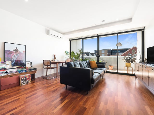 203/63 Lygon Street, Brunswick East, Vic 3057