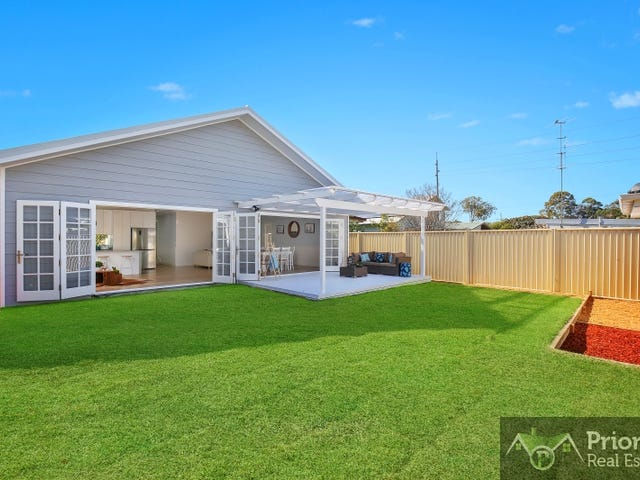 78 McEvoy Avenue, Umina Beach, NSW 2257