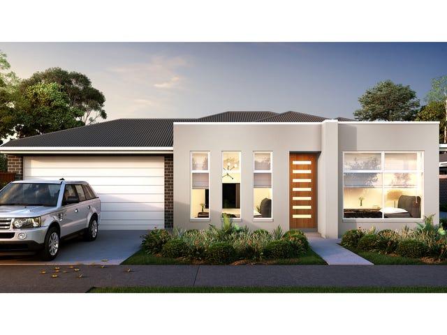 Dwelling 1/40-42 Kingborn Avenue, Seaton, SA 5023