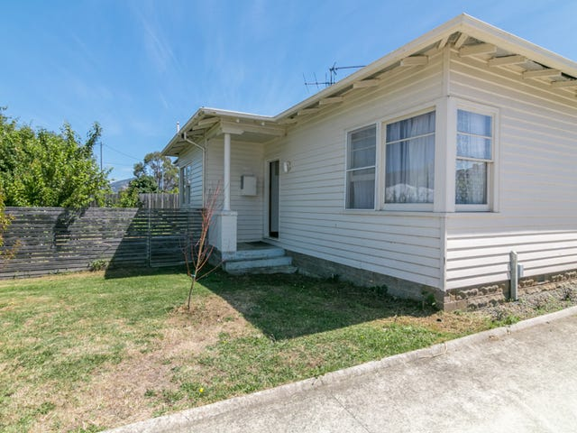 1-4 Walton, Huonville, Tas 7109