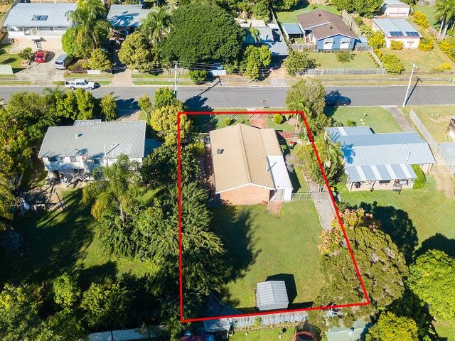 9 Outlook Street, Waterford West, Qld 4133