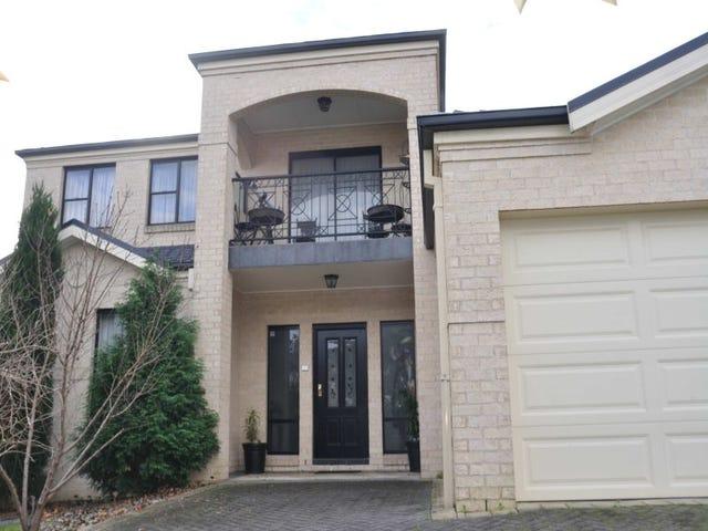 15a Grove Avenue, Narwee, NSW 2209