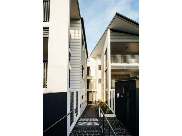 102/39-41 Dorset Street, Ashgrove, Qld 4060