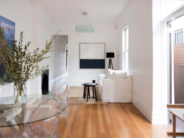 43 Belmore Street, Rozelle, NSW 2039