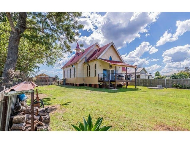 12 Pacific Highway, Ulmarra, NSW 2462
