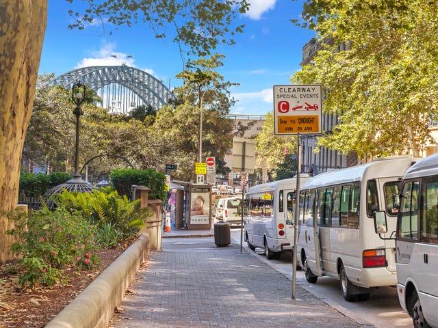 38 Bridge Street, Sydney, NSW 2000
