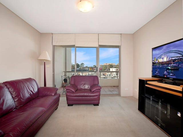 702/38 Victoria Street, Epping, NSW 2121