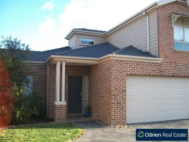 13/1 Hickory Drive, Narre Warren South, Vic 3805