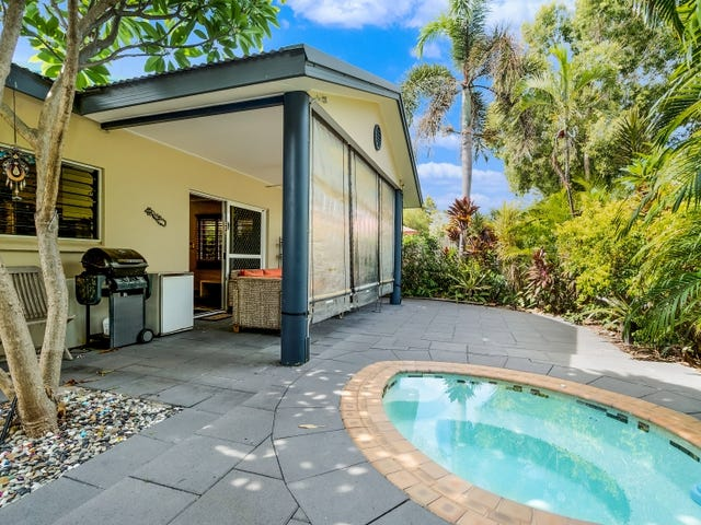 1/13 Sovereign Circuit, Coconut Grove, NT 0810