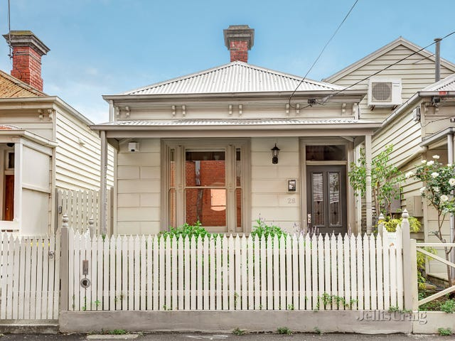 28 Neptune Street, Richmond, Vic 3121