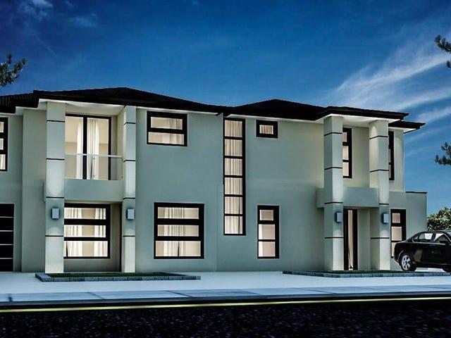 14A, 14B & 14D Manfred Street, Plympton, SA 5038